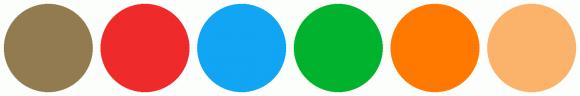 ColorCombo12538
