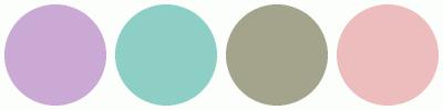 ColorCombo12550