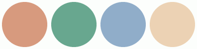 ColorCombo12643