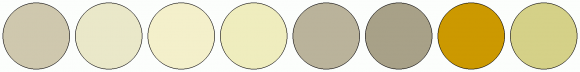ColorCombo12668