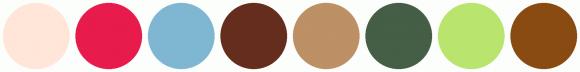 ColorCombo12683