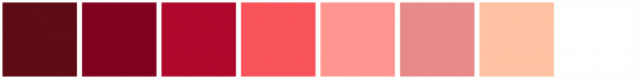 ColorCombo12737