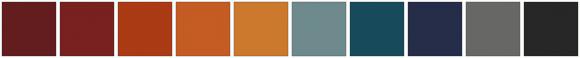 ColorCombo13562