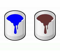 ColorCombo2779