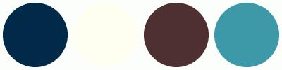 ColorCombo12794