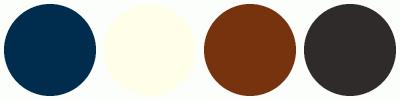 ColorCombo12795