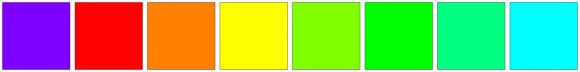 ColorCombo12814