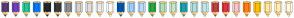Color Scheme with #563D7C #6F42C1 #20C997 #007BFF #212529 #343A40 #868E96 #CFD2D6 #DDDFE2 #E9ECEF #F8F9FA #0056B3 #9FCDFF #B8DAFF #28A745 #B1DFBB #C3E6CB #17A2B8 #ABDDE5 #BEE5EB #BD4147 #DC3545 #F5C6CB #FD7E14 #FFC107 #FFE8A1 #FFEEBA #FCF8E3