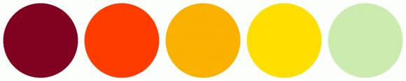 ColorCombo12861