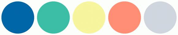 ColorCombo12937