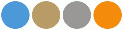 ColorCombo2837