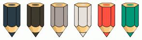 Color Scheme with #2A3D47 #403A2E #ABA099 #E8E1D9 #FD5240 #009977