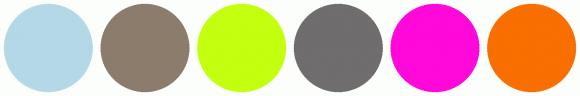 ColorCombo2843