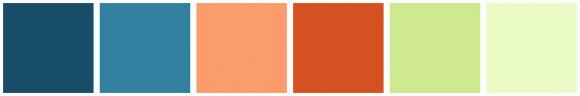 ColorCombo13089