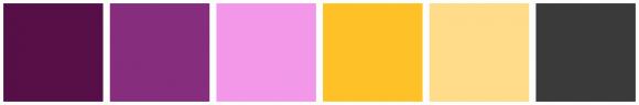 ColorCombo13095
