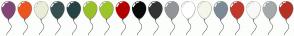 Color Scheme with #824676 #EA561E #EAEDD7 #365051 #264243 #9AC02A #9EC52B #B30000 #0A0A0A #333333 #939598 #FFFFFF #F5F6EB #7C8A95 #C0392B #F9F9F9 #A4AAAB #B53224