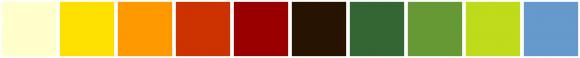 ColorCombo13335