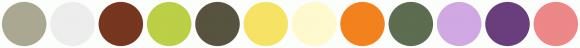 ColorCombo13348