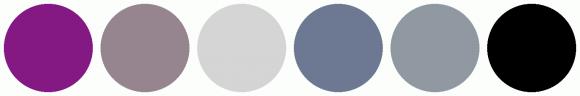 ColorCombo13361