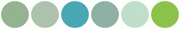 ColorCombo13416