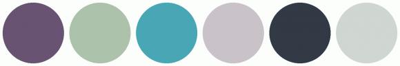ColorCombo13418