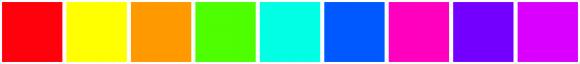 ColorCombo2904