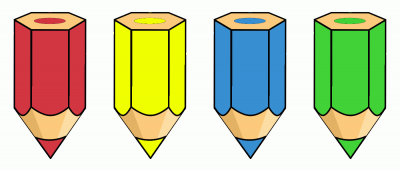 ColorCombo14113