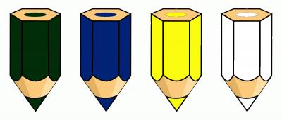 ColorCombo13442