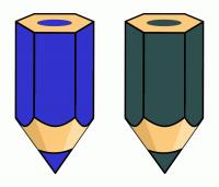 ColorCombo2893