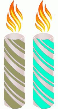 ColorCombo2895