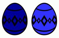 ColorCombo2896
