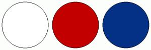 ColorCombo13496