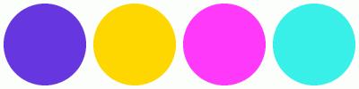ColorCombo13568