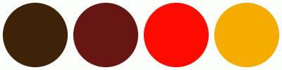 ColorCombo13618