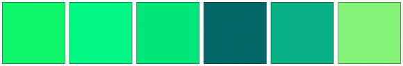 ColorCombo2941