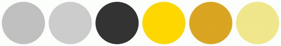 ColorCombo13662