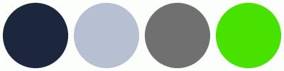 ColorCombo14920