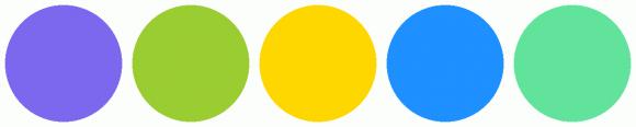 ColorCombo13771