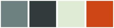 ColorCombo13852