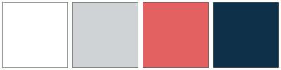 ColorCombo13867