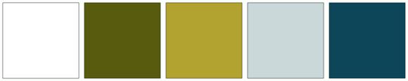 ColorCombo14103