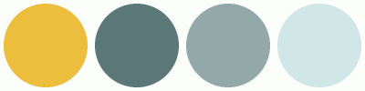 ColorCombo14428