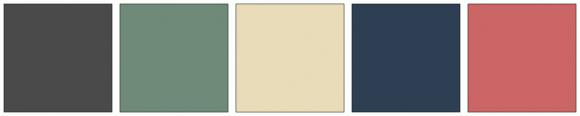 ColorCombo13851
