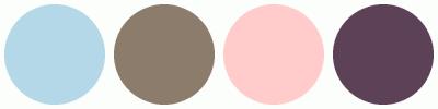 ColorCombo13868