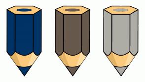 Color Scheme with #003366 #67594B #AEADA5