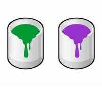 ColorCombo2999