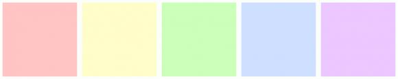ColorCombo14028
