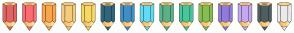 Color Scheme with #E26363 #FB6C73 #FAA64D #F4CC7A #F7D862 #2F667E #3F8EC6 #62DBF5 #5AB18A #47C79B #86BE52 #917BDB #C4A8F1 #4F5E60 #EBEBEB