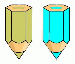 Color Scheme with #CCCC66 #00FFFF