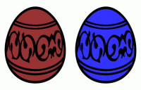 ColorCombo3020